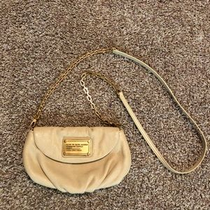 Marc by Marc Jacobs | Classic Q Karlie Crossbody